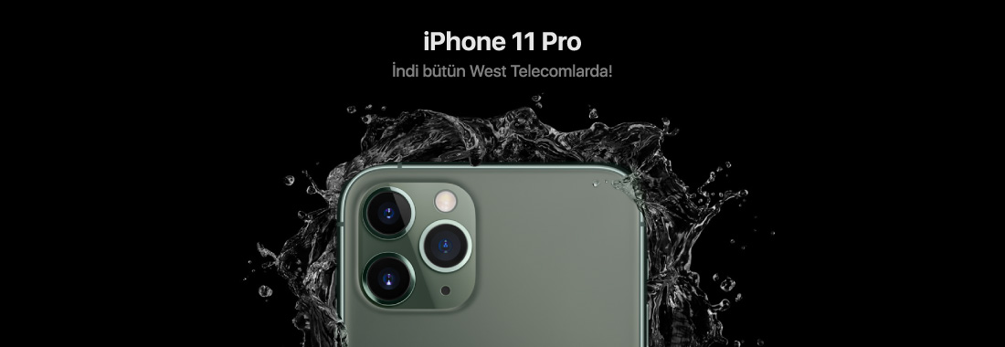 Apple iPhone11 Pro